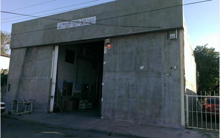 Foto de bodega en venta en eustacio lopez quezada 1032, independencia, mexicali, baja california norte, 897425 no 01