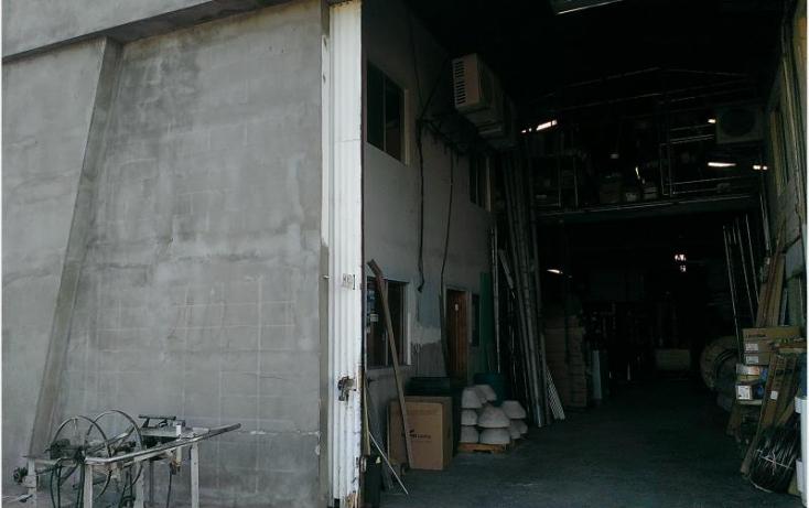 Foto de bodega en venta en eustacio lopez quezada 1032, independencia, mexicali, baja california norte, 897425 no 02