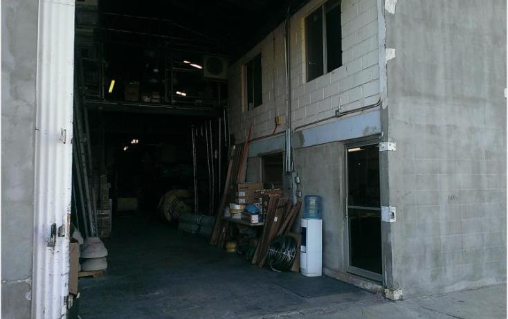 Foto de bodega en venta en eustacio lopez quezada 1032, independencia, mexicali, baja california norte, 897425 no 03