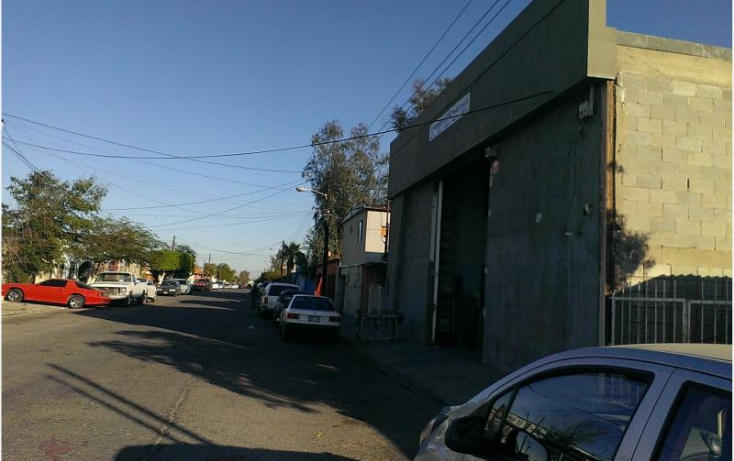 Foto de bodega en venta en eustacio lopez quezada 1032, independencia, mexicali, baja california norte, 897425 no 06