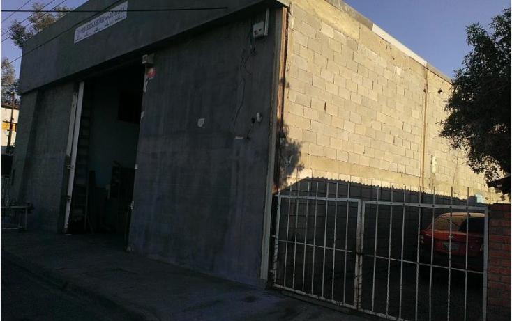 Foto de bodega en venta en eustacio lopez quezada 1032, independencia, mexicali, baja california norte, 897425 no 07