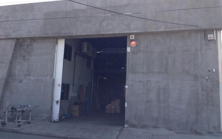 Foto de bodega en venta en eustacio lopez quezada 1032, independencia, mexicali, baja california norte, 897425 no 08