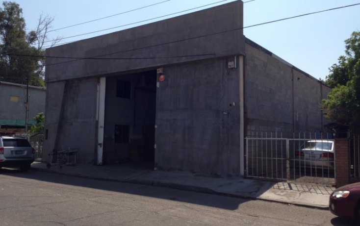 Foto de bodega en venta en eustacio lopez quezada 1032, independencia, mexicali, baja california norte, 897425 no 10