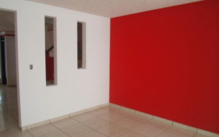 Foto de casa en venta en eustaquio arias, mariano escobedo, morelia, michoacán de ocampo, 1683230 no 06