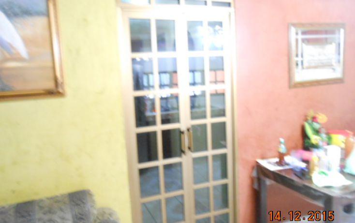 Foto de casa en venta en eustaquio buelna 3712, nuevo horizonte, ahome, sinaloa, 1710036 no 03