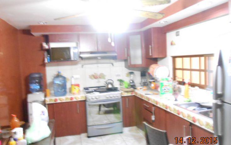 Foto de casa en venta en eustaquio buelna 3712, nuevo horizonte, ahome, sinaloa, 1710036 no 04