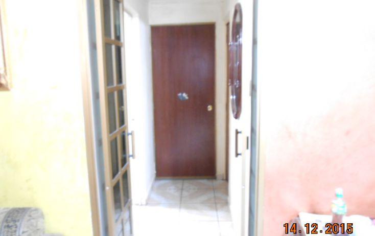 Foto de casa en venta en eustaquio buelna 3712, nuevo horizonte, ahome, sinaloa, 1710036 no 05