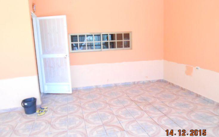 Foto de casa en venta en eustaquio buelna 3712, nuevo horizonte, ahome, sinaloa, 1710036 no 07