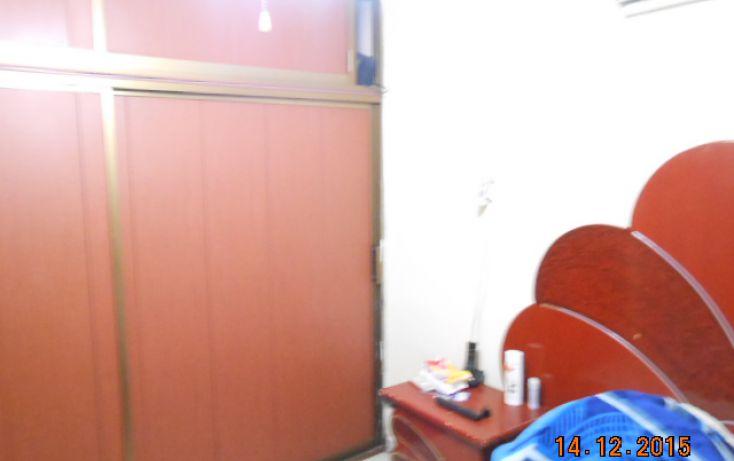 Foto de casa en venta en eustaquio buelna 3712, nuevo horizonte, ahome, sinaloa, 1710036 no 08