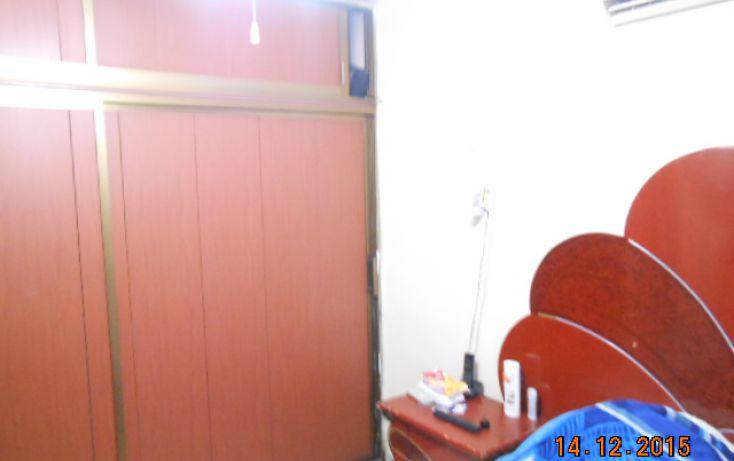 Foto de casa en venta en eustaquio buelna 3712, nuevo horizonte, ahome, sinaloa, 1710036 no 09