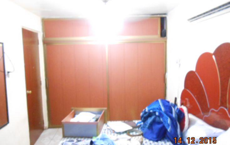 Foto de casa en venta en eustaquio buelna 3712, nuevo horizonte, ahome, sinaloa, 1710036 no 10