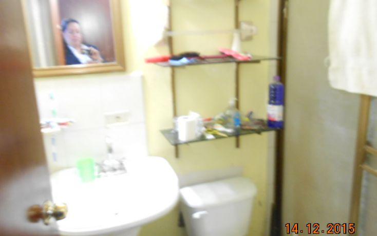 Foto de casa en venta en eustaquio buelna 3712, nuevo horizonte, ahome, sinaloa, 1710036 no 13