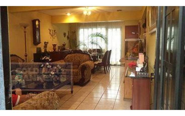 Foto de casa en venta en  , euzkadi, azcapotzalco, distrito federal, 2011816 No. 03