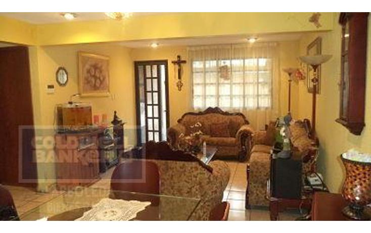 Foto de casa en venta en  , euzkadi, azcapotzalco, distrito federal, 2011816 No. 04
