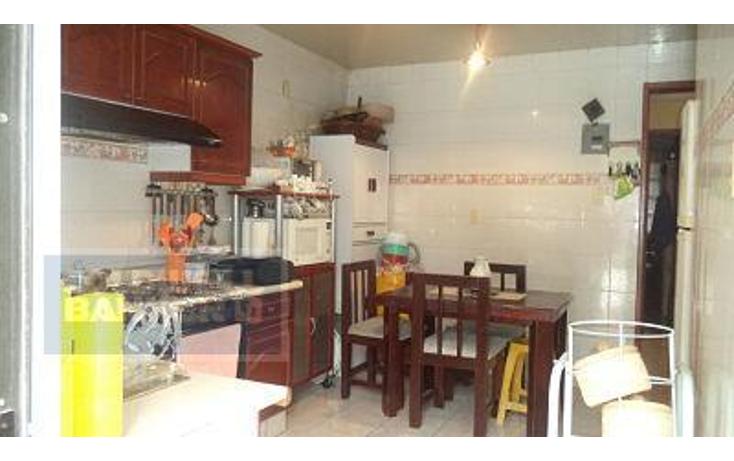 Foto de casa en venta en  , euzkadi, azcapotzalco, distrito federal, 2011816 No. 05