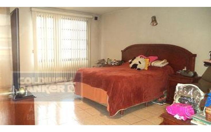 Foto de casa en venta en  , euzkadi, azcapotzalco, distrito federal, 2011816 No. 08