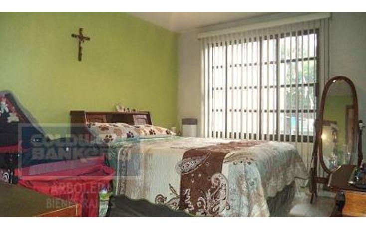 Foto de casa en venta en  , euzkadi, azcapotzalco, distrito federal, 2011816 No. 09