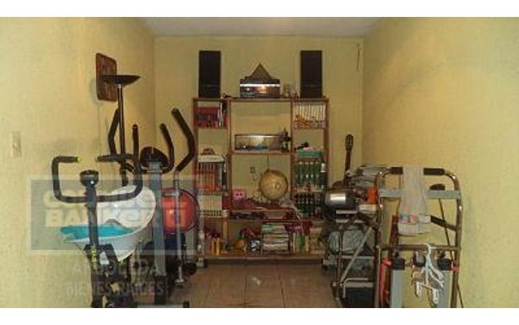 Foto de casa en venta en  , euzkadi, azcapotzalco, distrito federal, 2011816 No. 10