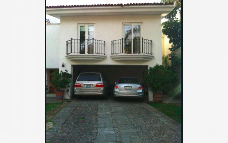 Foto de casa en venta en eva briseño 232, zapopan centro, zapopan, jalisco, 1905842 no 01
