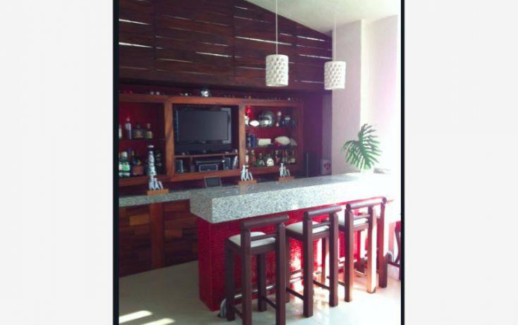 Foto de casa en venta en eva briseño 232, zapopan centro, zapopan, jalisco, 1905842 no 03