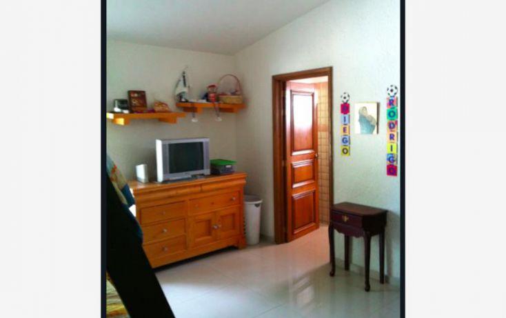 Foto de casa en venta en eva briseño 232, zapopan centro, zapopan, jalisco, 1905842 no 04