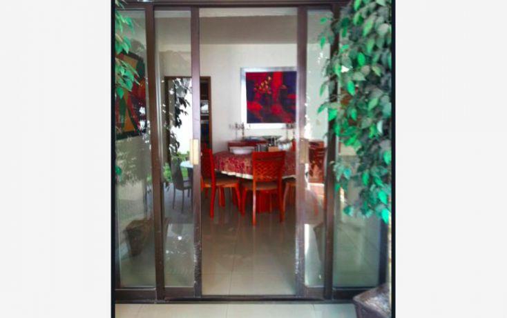 Foto de casa en venta en eva briseño 232, zapopan centro, zapopan, jalisco, 1905842 no 05