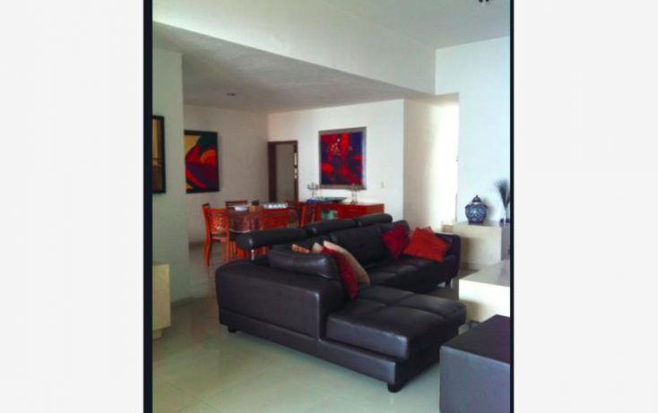 Foto de casa en venta en eva briseño 232, zapopan centro, zapopan, jalisco, 1905842 no 07