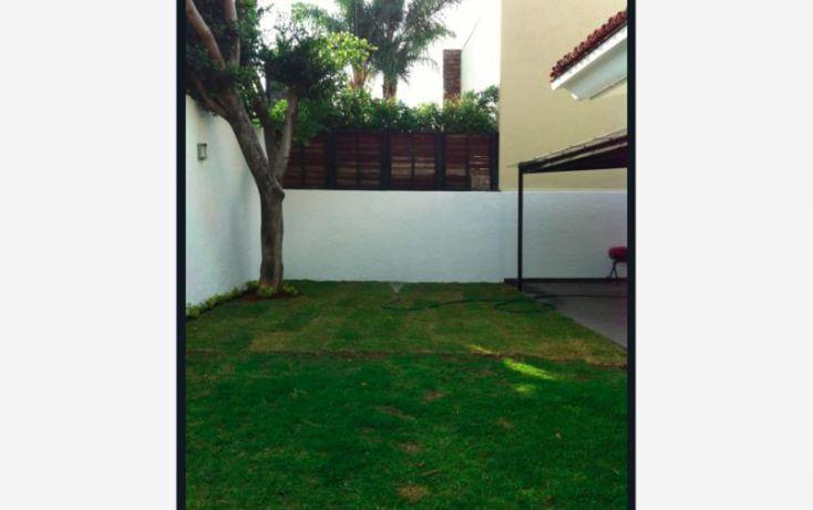 Foto de casa en venta en eva briseño 232, zapopan centro, zapopan, jalisco, 1905842 no 08