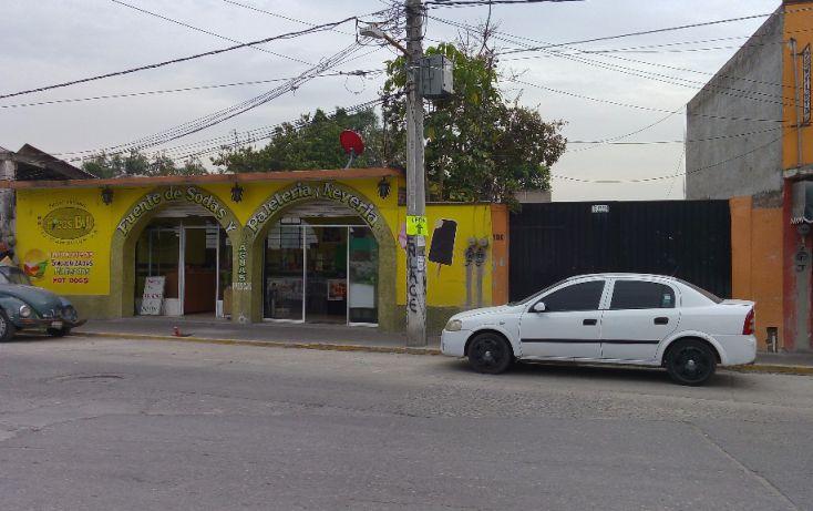 Foto de terreno habitacional en renta en eva samano de lópez mateos, tlacateco, tepotzotlán, estado de méxico, 1713228 no 02