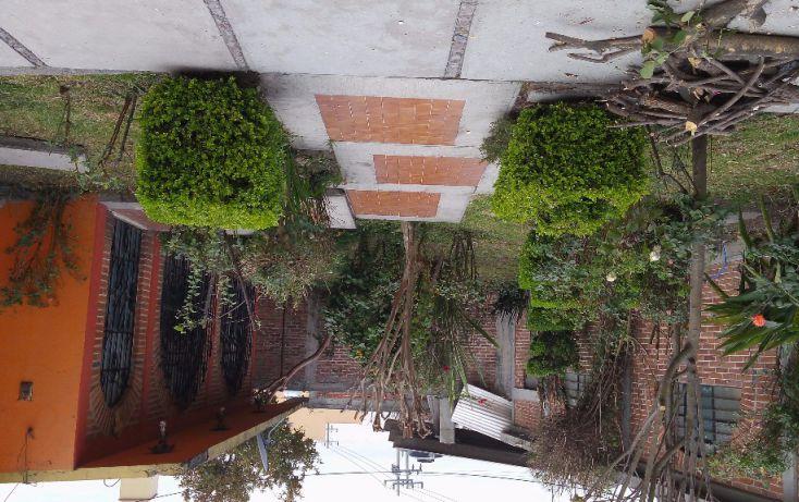 Foto de terreno habitacional en renta en eva samano de lópez mateos, tlacateco, tepotzotlán, estado de méxico, 1713228 no 03