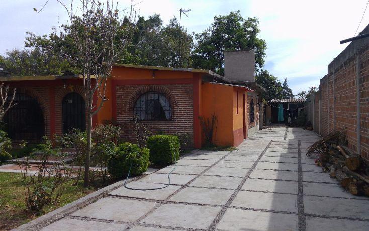 Foto de terreno habitacional en renta en eva samano de lópez mateos, tlacateco, tepotzotlán, estado de méxico, 1713228 no 04