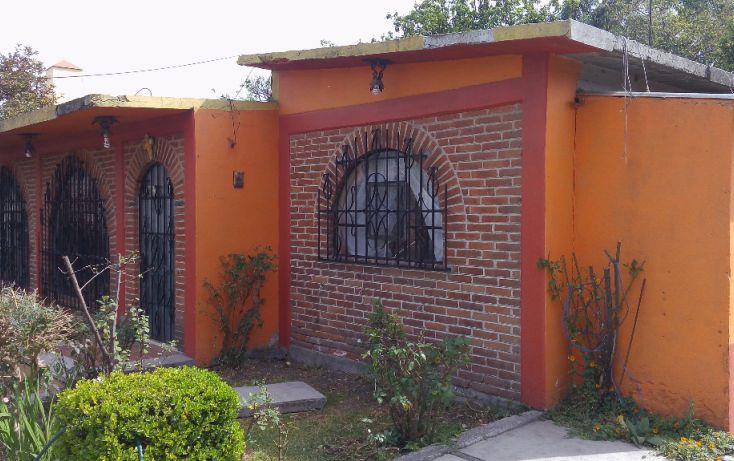 Foto de terreno habitacional en renta en eva samano de lópez mateos, tlacateco, tepotzotlán, estado de méxico, 1713228 no 05