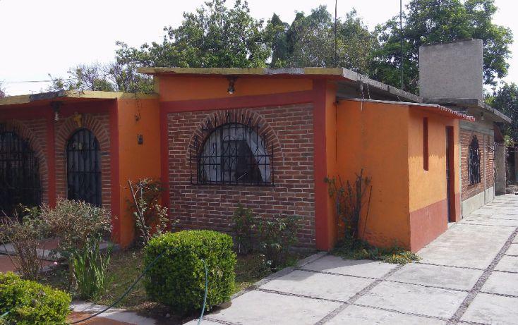 Foto de terreno habitacional en renta en eva samano de lópez mateos, tlacateco, tepotzotlán, estado de méxico, 1713228 no 06