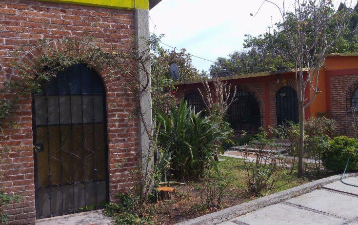 Foto de terreno habitacional en renta en eva samano de lópez mateos, tlacateco, tepotzotlán, estado de méxico, 1713228 no 07