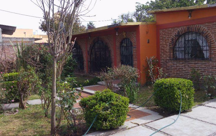 Foto de terreno habitacional en renta en eva samano de lópez mateos, tlacateco, tepotzotlán, estado de méxico, 1713228 no 08