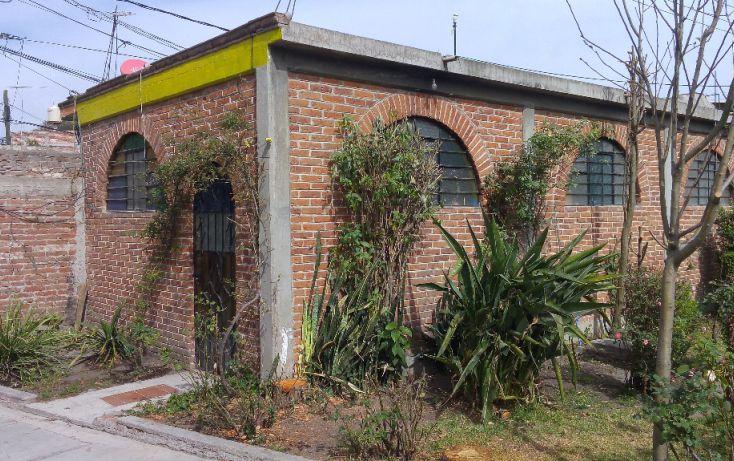 Foto de terreno habitacional en renta en eva samano de lópez mateos, tlacateco, tepotzotlán, estado de méxico, 1713228 no 09