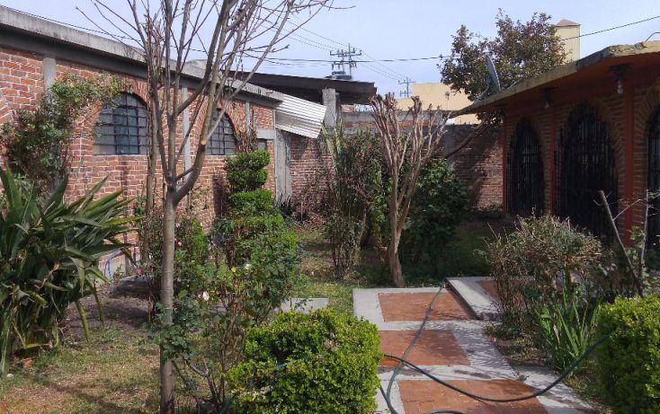 Foto de terreno habitacional en renta en eva samano de lópez mateos, tlacateco, tepotzotlán, estado de méxico, 1713228 no 10