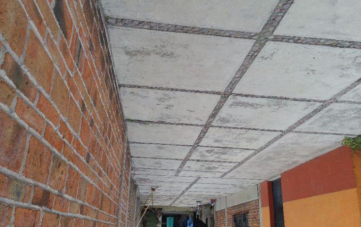 Foto de terreno habitacional en renta en eva samano de lópez mateos, tlacateco, tepotzotlán, estado de méxico, 1713228 no 14