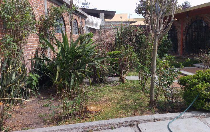 Foto de terreno habitacional en renta en eva samano de lópez mateos, tlacateco, tepotzotlán, estado de méxico, 1713228 no 15