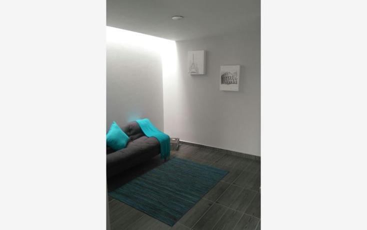 Foto de casa en venta en evenecer 18, nuevo león, cuautlancingo, puebla, 0 No. 03