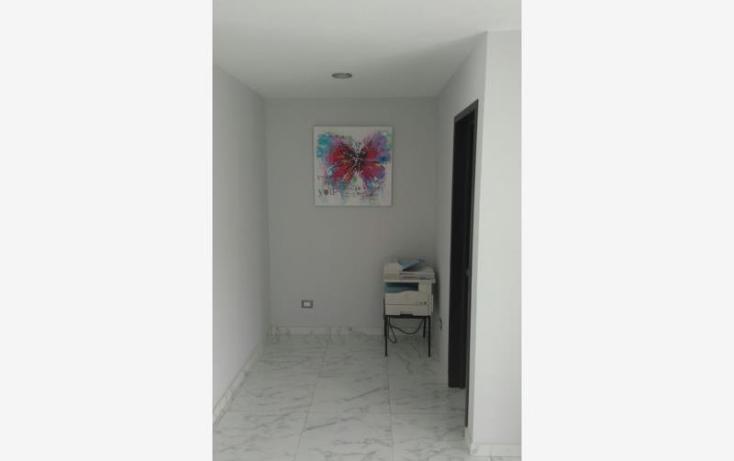 Foto de casa en venta en evenecer 18, nuevo león, cuautlancingo, puebla, 0 No. 06