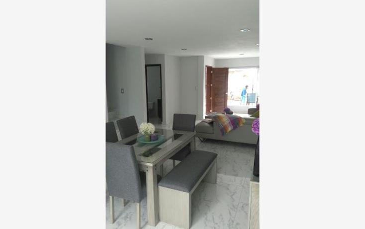 Foto de casa en venta en evenecer 18, nuevo león, cuautlancingo, puebla, 0 No. 07