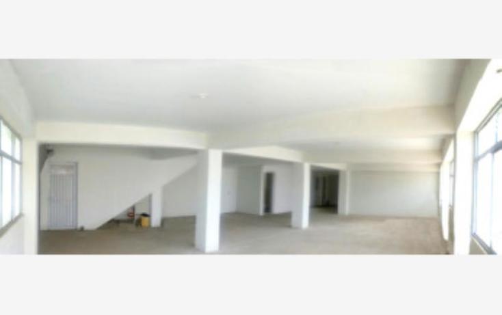 Foto de edificio en venta en everardo gamiz , santa fe, durango, durango, 1593060 No. 01