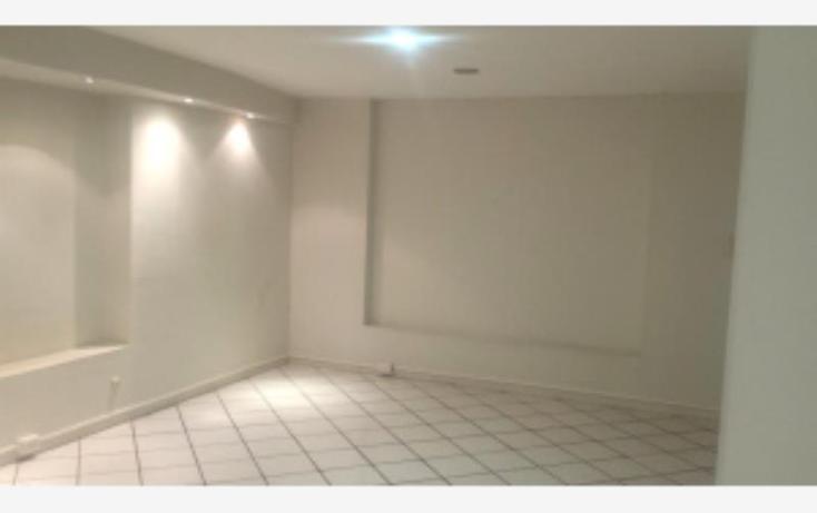 Foto de edificio en venta en everardo gamiz , santa fe, durango, durango, 1593060 No. 07