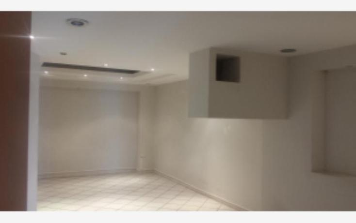 Foto de edificio en venta en everardo gamiz , santa fe, durango, durango, 1593060 No. 08