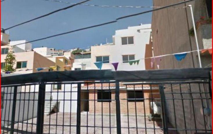 Foto de casa en venta en everes, cumbres de himalaya, naucalpan de juárez, estado de méxico, 2030130 no 01