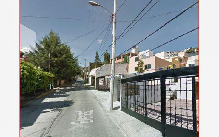Foto de casa en venta en everes, cumbres de himalaya, naucalpan de juárez, estado de méxico, 2030130 no 02