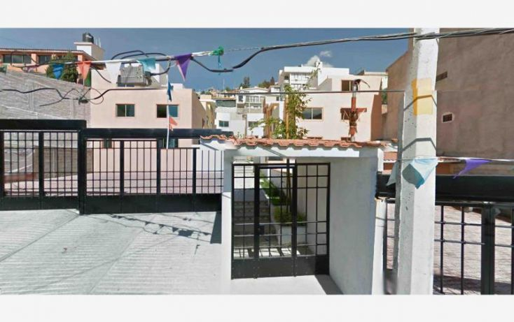 Foto de casa en venta en everest 9, cumbres de himalaya, naucalpan de juárez, estado de méxico, 1998184 no 01