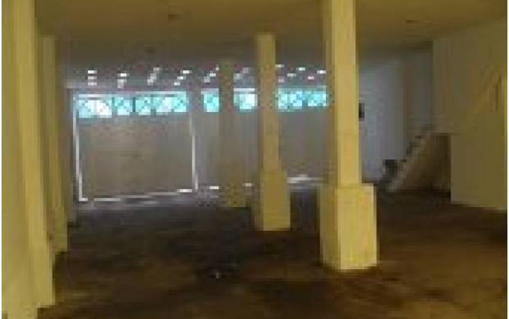 Foto de casa en venta en  , evolución, nezahualcóyotl, méxico, 641109 No. 03