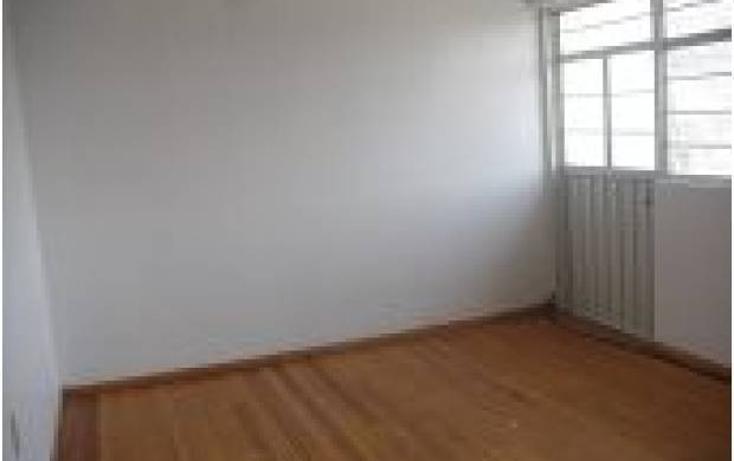 Foto de casa en venta en  , evolución, nezahualcóyotl, méxico, 641109 No. 04